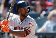 Andrew McCutchen Traded to the Yankees