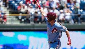MLB Home Run Derby Predictions: Semifinals and Championship