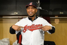 Cleveland Indians Preview