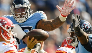 Titans - Chiefs recap: Maybe the most complete game you will ever see!