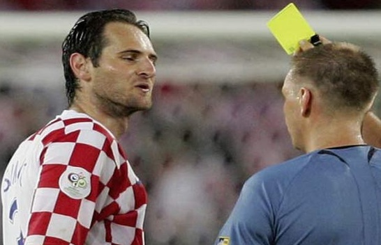 What are the 3 Worst Refereeing Mistakes of All-Time