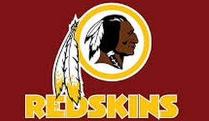 The state of the Washington Redskins in regards to Fantasy Football 2019