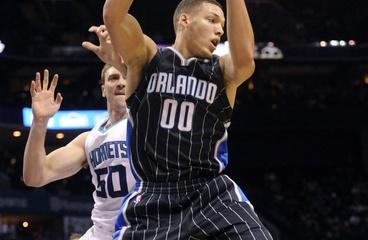 NBA Preview: Orlando Magic