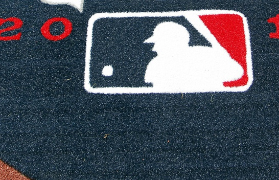 The MLB Trade Deadline Is Fast Approaching, And I Have The AL List.