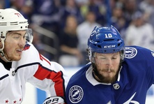 What the  Lightning must do to get back in the series