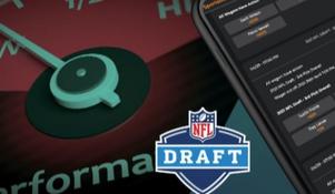 5 Worst NFL Draft Picks Ever