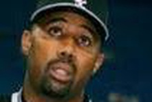 What Fresh Hell is this? Harold Baines a HOFer?