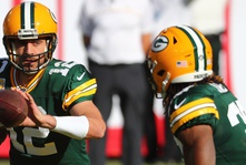 Three Key Things Green Bay Needs To Do To Win The NFC