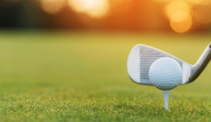 2021 Masters TV coverage, schedule, channel, live stream, watch online, golf tee times