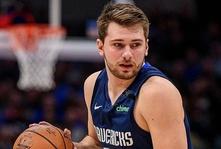 Three NBA Playoff Sleeper Teams