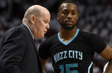 NBA Preview: Charlotte Hornets