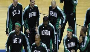 How The Boston Celtics Will Benefit From Jayson Tatum Development