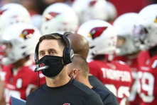 The stunning offseason transformation of the Arizona Cardinals