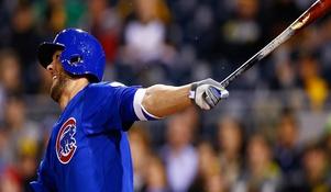 MLB DFS: DraftKings/FanDuel Daily Fantasy Baseball Optimal Lineups -July 23rd 2018