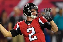 NFC South Preview: Four Team Battle for South Supremacy?