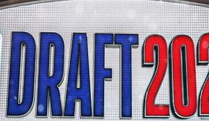 2020 NBA Mock Draft 1.0