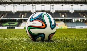 The Evolutionary Trends Of Football