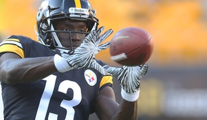 Predicting the Steelers' 53-man roster after week one of the NFL preseason