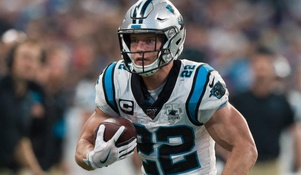 Assessing the Panthers Rebuild