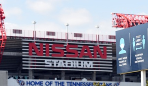 Tennessee Titans: Just when we thought we had something going for us