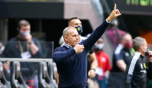 3 things to watch for as Nashville SC returns from the international break