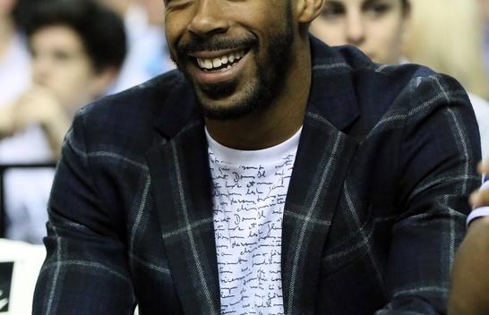 NBA Preview: Memphis Grizzlies