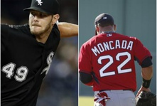7 Knee Jerk Reactions To White Sox Trading Chris Sale To Red Sox