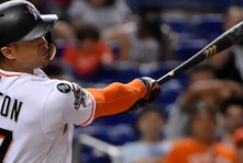 Giancarlo Stanton Traded to Yankees: Obstructed Thoughts