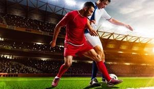 Match Analysis:Club Sport Emelec VS Talleres Cordoba