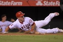 Why the Angels Should Sell