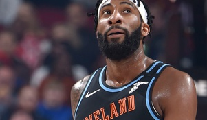 The 2019-20 Cleveland Cavaliers: Exhibit A for HS Players Not to Enter the NBA Draft