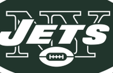 The State of the New York Jets in regards to Fantasy Football 2019