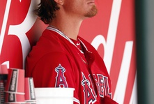 Los Angeles Angels 2016 Starting Pitching Preview