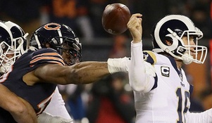 NFL Week 15 NFC Playoff Scenarios: What Can Be Clinched This Weekend and Teams Still in Hunt