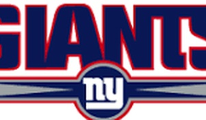 The State of the New York Giants in regards to Fantasy Football 2019