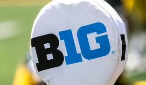 Big Ten, ACC, and Pac 12 formally announce alliance