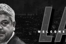 LA Kings hire Todd McLellan as next head coach