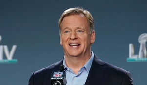 The NFL has no problem dishing out COVID-19 fines!
