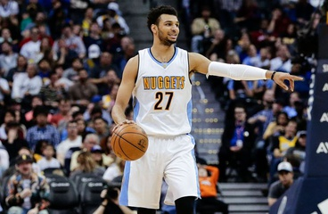 NBA Western Conference Preview: Huge Gains