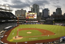 THROWBACK THURSDAY: The Padres 'Rick Roll' the Red Sox