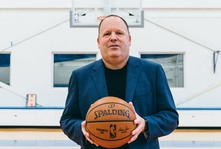 New York Knicks Media Day Recap