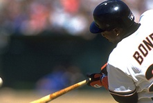 Greatest Teams Never to Win a World Series in the Past 30 Years-93 Giants