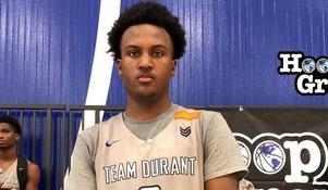 Vanderbilt basketball picks up another four-star recruit for 2021