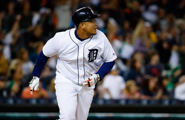 The Future of the Detroit Tigers