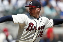 Social Media Monday: Newcomb's Near No-Hitter Overshadowed By Homophobic, Racial Tweets