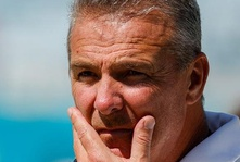 Will Sunday be Urban Meyer's Last Game With the Jags?