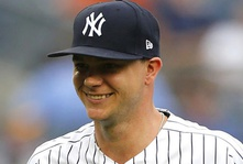 Brighter Days Ahead: Sonny Gray Traded To The Reds
