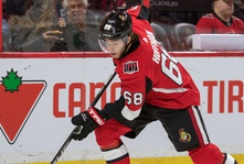 NHL Rumours & News: Hoffman, Pageau Headline Senators Trade Bait