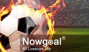 ENG PR-Match analysis: Leicester City VS Tottenham Hotspur