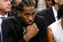 NBA Trade Rumors: Kawhi Leonard-Serge Ibaka Straight Swap Could Work, According to 'Raptors Rapture'